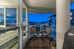 702-1675-west-8th-ave-vancouver-360hometours-17s at 702 - 1675 8th Avenue West, Fairview VW, Vancouver West