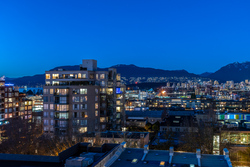 702-1675-west-8th-ave-vancouver-360hometours-18s at 702 - 1675 8th Avenue West, Fairview VW, Vancouver West