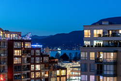 702-1675-west-8th-ave-vancouver-360hometours-20s at 702 - 1675 8th Avenue West, Fairview VW, Vancouver West