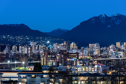 702-1675-west-8th-ave-vancouver-360hometours-21s at 702 - 1675 8th Avenue West, Fairview VW, Vancouver West