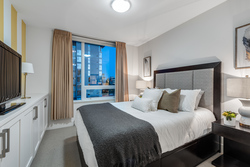 702-1675-west-8th-ave-vancouver-360hometours-23s at 702 - 1675 8th Avenue West, Fairview VW, Vancouver West