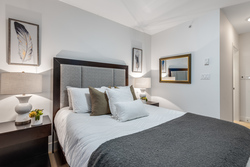702-1675-west-8th-ave-vancouver-360hometours-25s at 702 - 1675 8th Avenue West, Fairview VW, Vancouver West