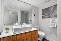 702-1675-west-8th-ave-vancouver-360hometours-27s at 702 - 1675 8th Avenue West, Fairview VW, Vancouver West