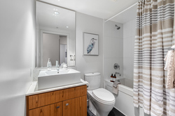 702-1675-west-8th-ave-vancouver-360hometours-30s at 702 - 1675 8th Avenue West, Fairview VW, Vancouver West