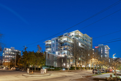 702-1675-west-8th-ave-vancouver-360hometours-31s at 702 - 1675 8th Avenue West, Fairview VW, Vancouver West
