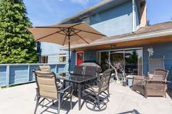 262490565-13 at 4441 Maple Street, Quilchena, Vancouver West