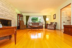 262490565-2 at 4441 Maple Street, Quilchena, Vancouver West