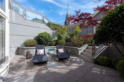 1128-w-49th-ave-vancouver-360hometours-28s at 1128 West 49th Avenue, South Granville, Vancouver West