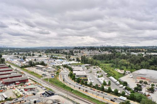 2378-alpha-avenue-brentwood-park-burnaby-north-17 at 2402 - 2378 Alpha Avenue, Brentwood Park, Burnaby North