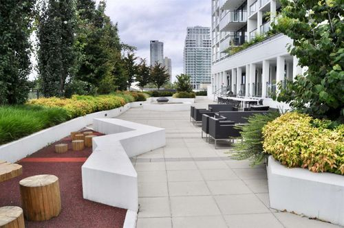 2378-alpha-avenue-brentwood-park-burnaby-north-26 at 2402 - 2378 Alpha Avenue, Brentwood Park, Burnaby North