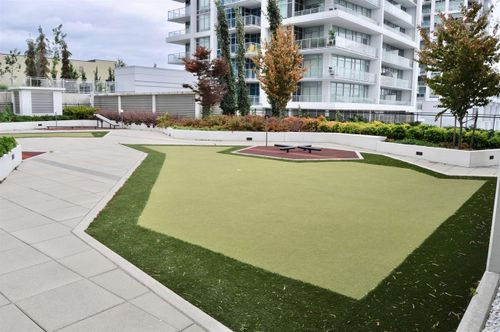 2378-alpha-avenue-brentwood-park-burnaby-north-29 at 2402 - 2378 Alpha Avenue, Brentwood Park, Burnaby North