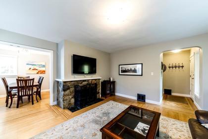 2421-jones-avenue-central-lonsdale-north-vancouver-02 at 2421 Jones Avenue, Central Lonsdale, North Vancouver