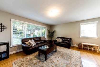 2421-jones-avenue-central-lonsdale-north-vancouver-03 at 2421 Jones Avenue, Central Lonsdale, North Vancouver