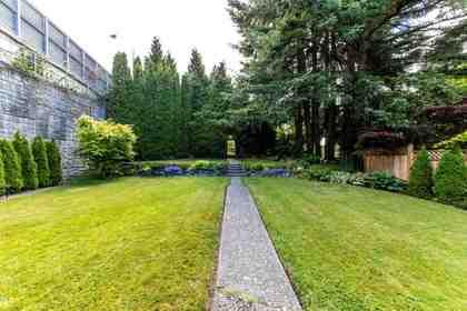 2421-jones-avenue-central-lonsdale-north-vancouver-07 at 2421 Jones Avenue, Central Lonsdale, North Vancouver