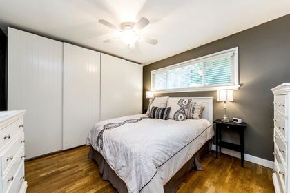 2421-jones-avenue-central-lonsdale-north-vancouver-13 at 2421 Jones Avenue, Central Lonsdale, North Vancouver