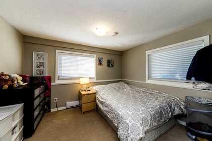 2421-jones-avenue-central-lonsdale-north-vancouver-18 at 2421 Jones Avenue, Central Lonsdale, North Vancouver