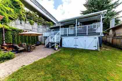 2421-jones-avenue-central-lonsdale-north-vancouver-19 at 2421 Jones Avenue, Central Lonsdale, North Vancouver