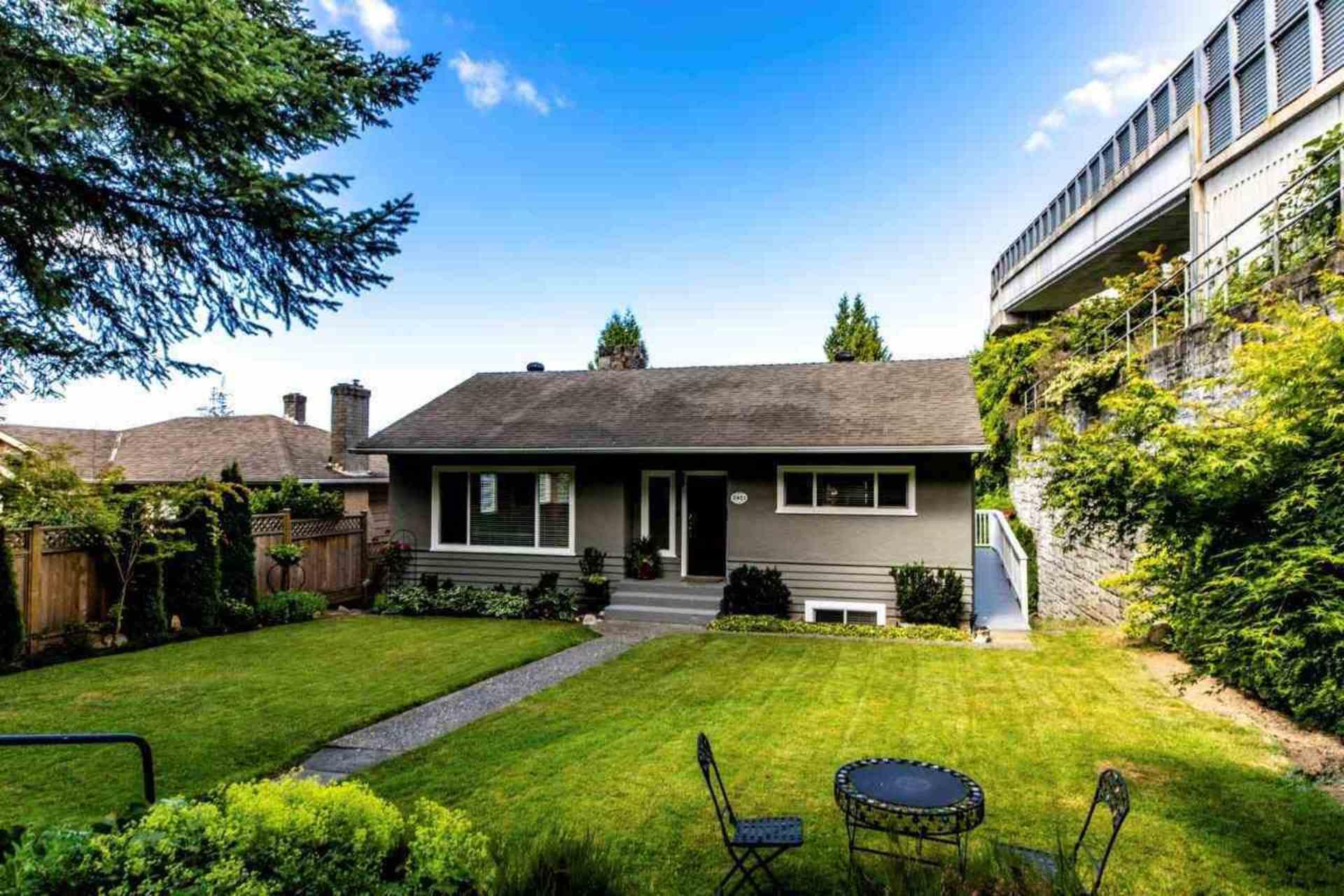 2421-jones-avenue-central-lonsdale-north-vancouver-01 at 2421 Jones Avenue, Central Lonsdale, North Vancouver
