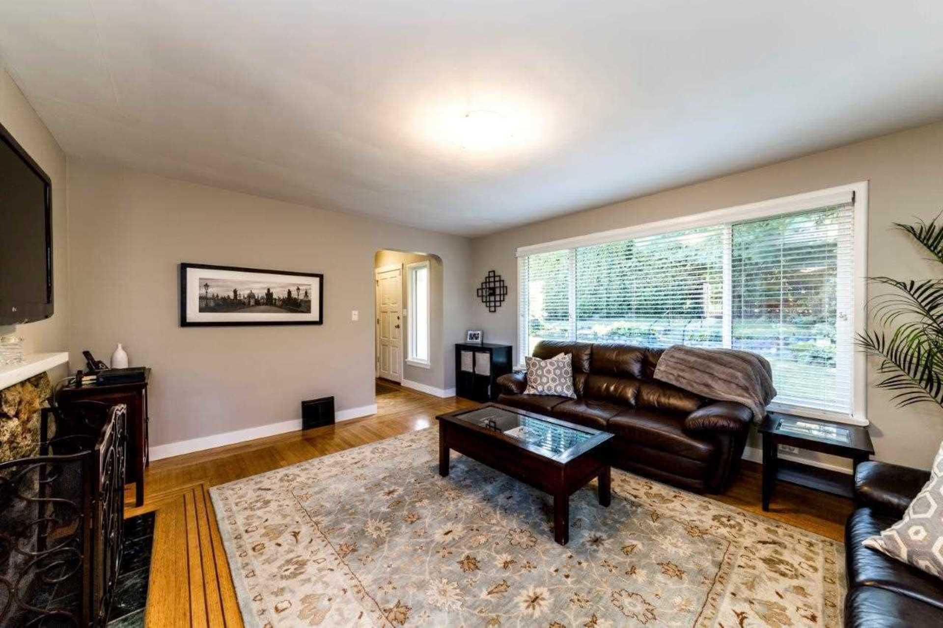 2421-jones-avenue-central-lonsdale-north-vancouver-04 at 2421 Jones Avenue, Central Lonsdale, North Vancouver