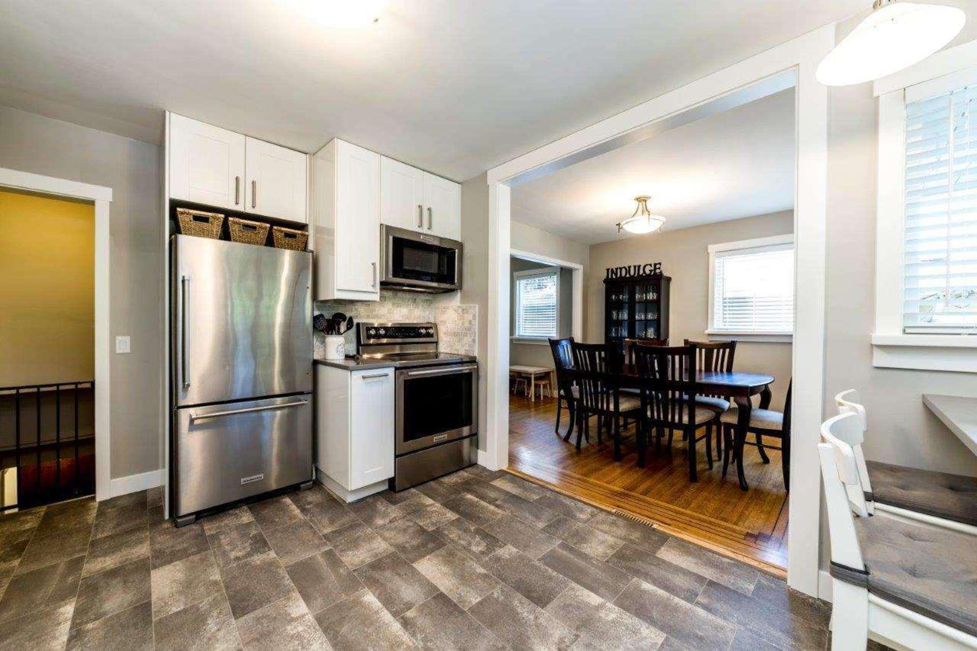 2421-jones-avenue-central-lonsdale-north-vancouver-11 at 2421 Jones Avenue, Central Lonsdale, North Vancouver