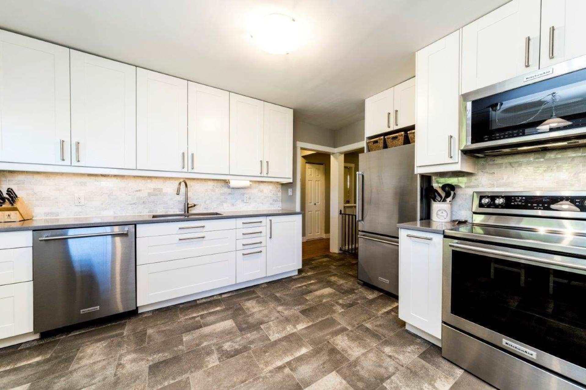 2421-jones-avenue-central-lonsdale-north-vancouver-12 at 2421 Jones Avenue, Central Lonsdale, North Vancouver