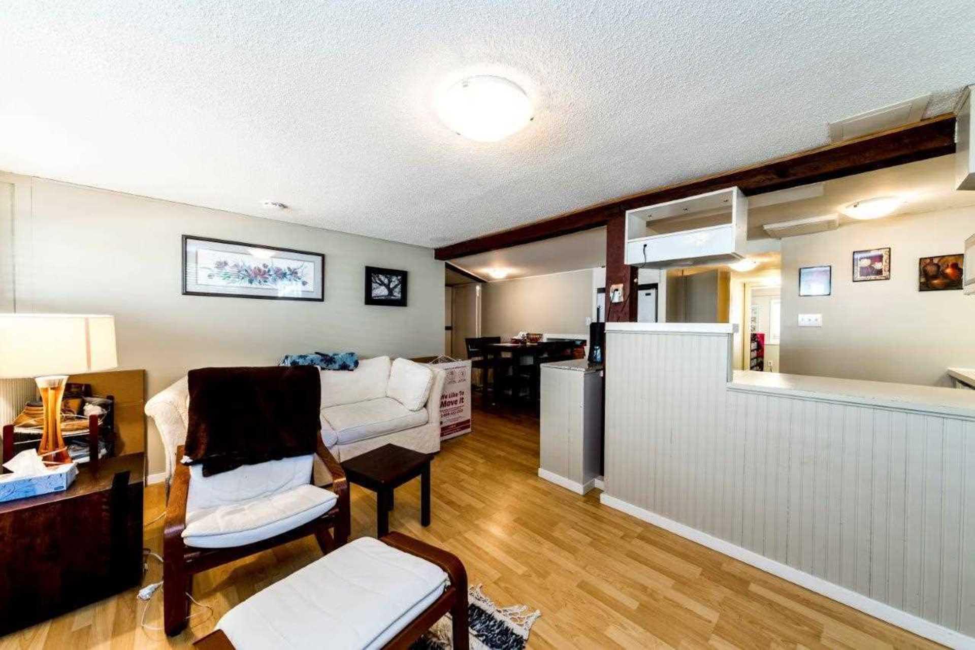 2421-jones-avenue-central-lonsdale-north-vancouver-16 at 2421 Jones Avenue, Central Lonsdale, North Vancouver