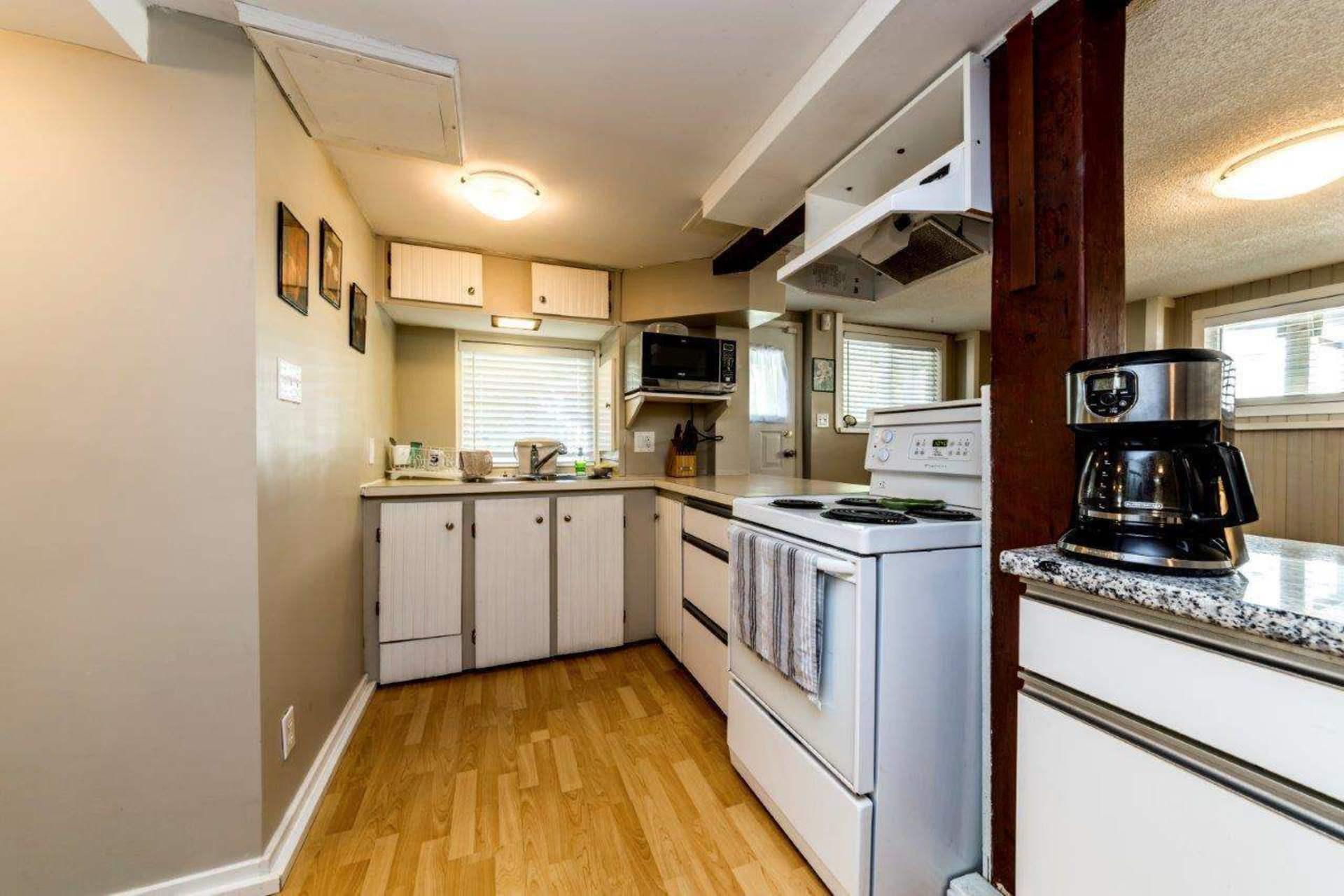 2421-jones-avenue-central-lonsdale-north-vancouver-17 at 2421 Jones Avenue, Central Lonsdale, North Vancouver