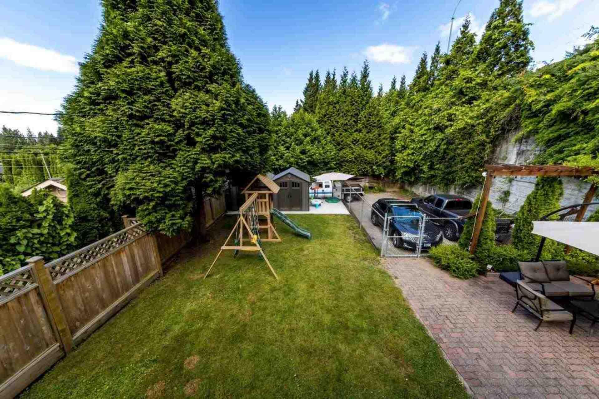 2421-jones-avenue-central-lonsdale-north-vancouver-20 at 2421 Jones Avenue, Central Lonsdale, North Vancouver