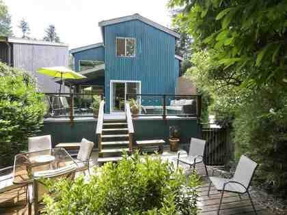 1682-w-21st-street-pemberton-nv-north-vancouver-33 at 1682 W 21st Street, Pemberton NV, North Vancouver