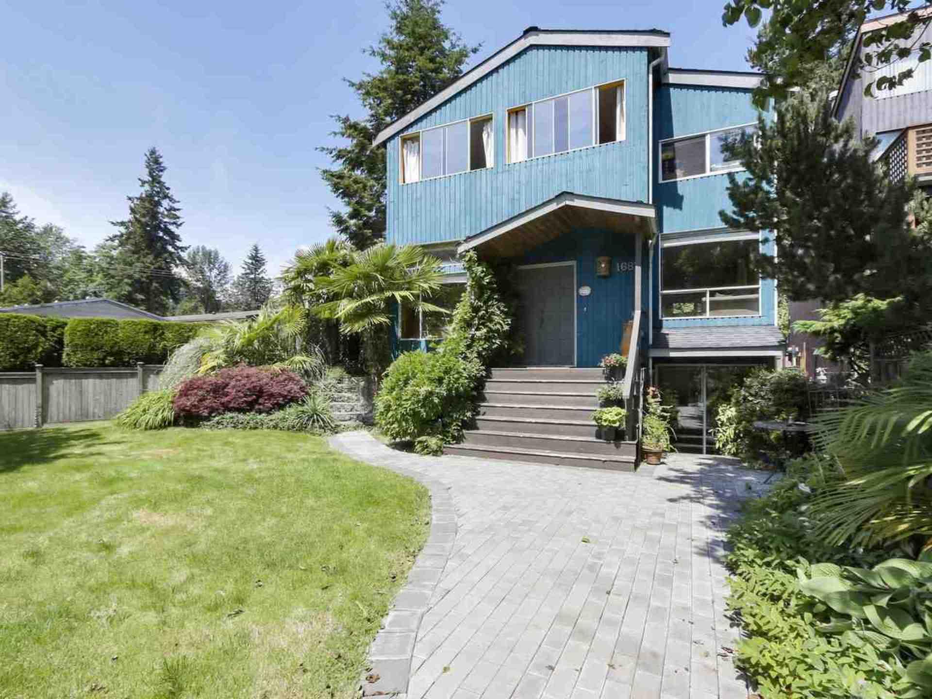 1682-w-21st-street-pemberton-nv-north-vancouver-01 at 1682 W 21st Street, Pemberton NV, North Vancouver