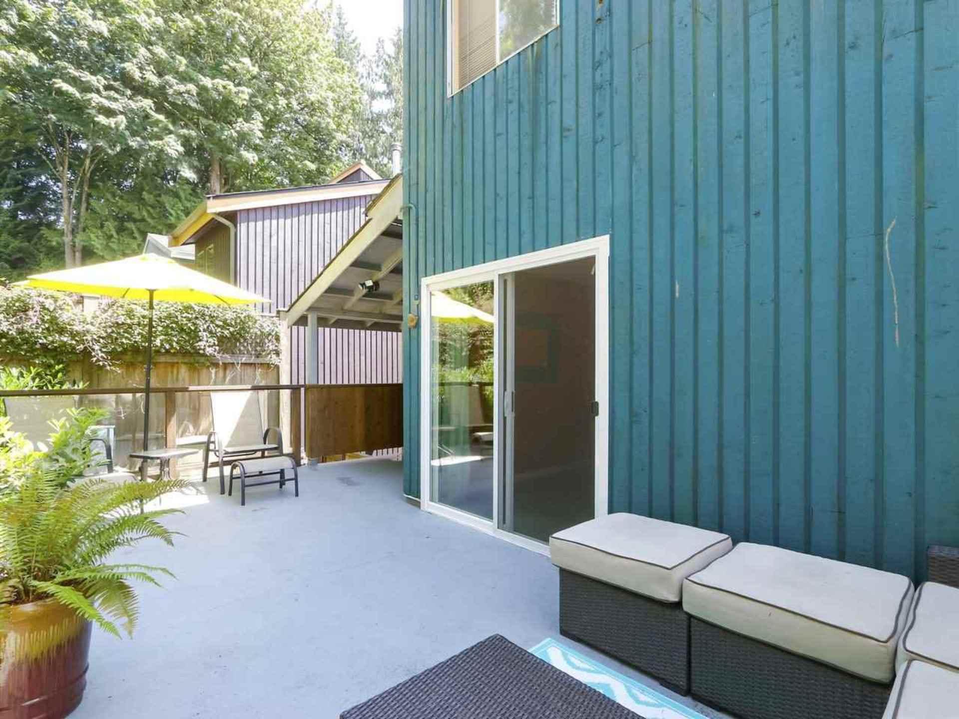 1682-w-21st-street-pemberton-nv-north-vancouver-18 at 1682 W 21st Street, Pemberton NV, North Vancouver