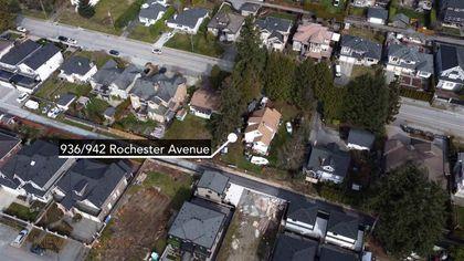 936-rochester-avenue-maillardville-coquitlam-02 at 936 Rochester Avenue, Maillardville, Coquitlam
