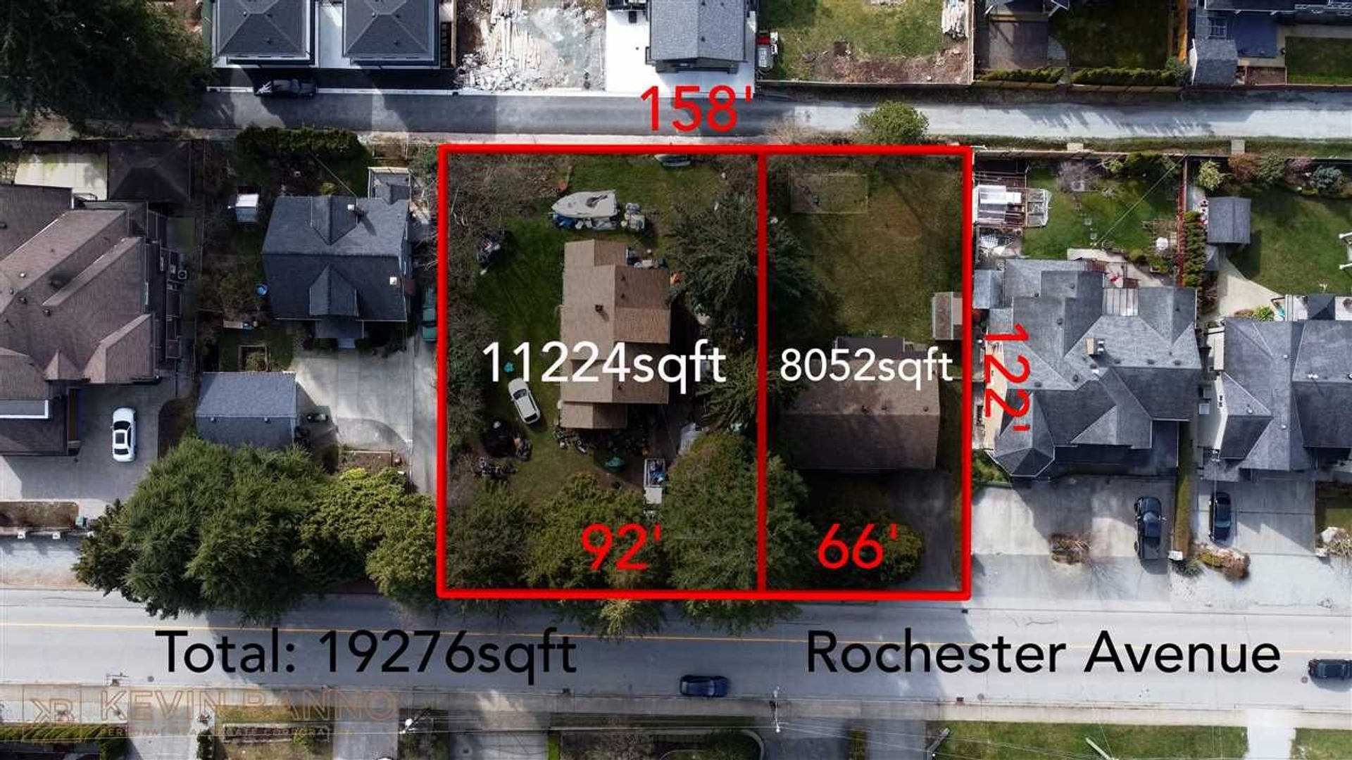 936-rochester-avenue-maillardville-coquitlam-01 at 936 Rochester Avenue, Maillardville, Coquitlam