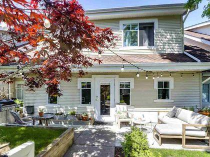 2482-e-8th-avenue-renfrew-ve-vancouver-east-13 at 2 - 2482 E 8th Avenue, Renfrew VE, Vancouver East