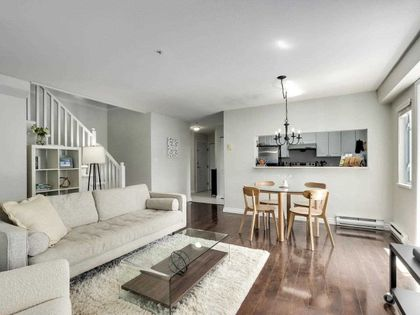 2482-e-8th-avenue-renfrew-ve-vancouver-east-25 at 2 - 2482 E 8th Avenue, Renfrew VE, Vancouver East