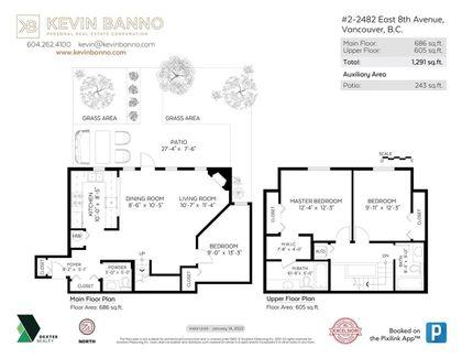2482-e-8th-avenue-renfrew-ve-vancouver-east-26 at 2 - 2482 E 8th Avenue, Renfrew VE, Vancouver East
