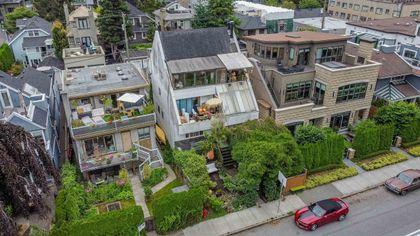 1354-arbutus-street-kitsilano-vancouver-west-05 at 1354 Arbutus Street, Kitsilano, Vancouver West