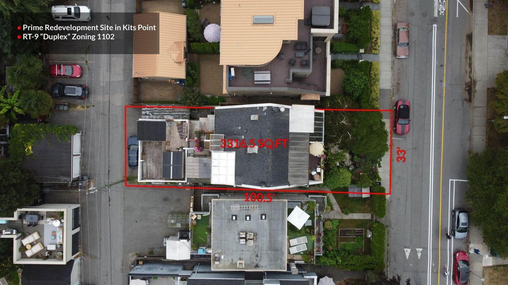 1354-arbutus-street-kitsilano-vancouver-west-02-1 at 1354 Arbutus Street, Kitsilano, Vancouver West