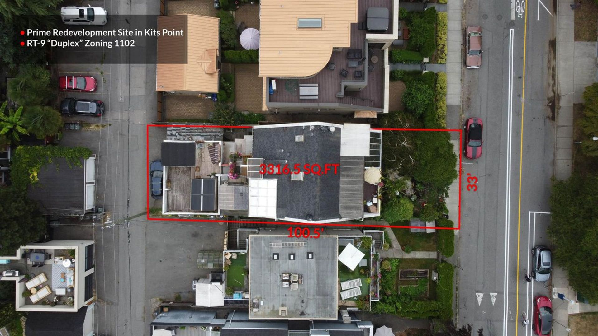 1354-arbutus-street-kitsilano-vancouver-west-02 at 1354 Arbutus Street, Kitsilano, Vancouver West