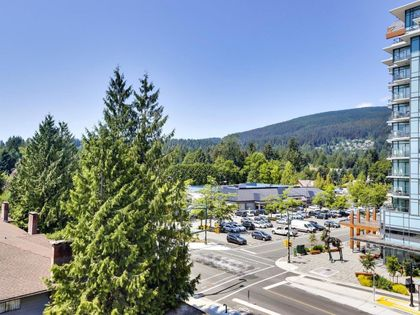 2663-library-lane-lynn-valley-north-vancouver-21 at 506 - 2663 Library Lane, Lynn Valley, North Vancouver