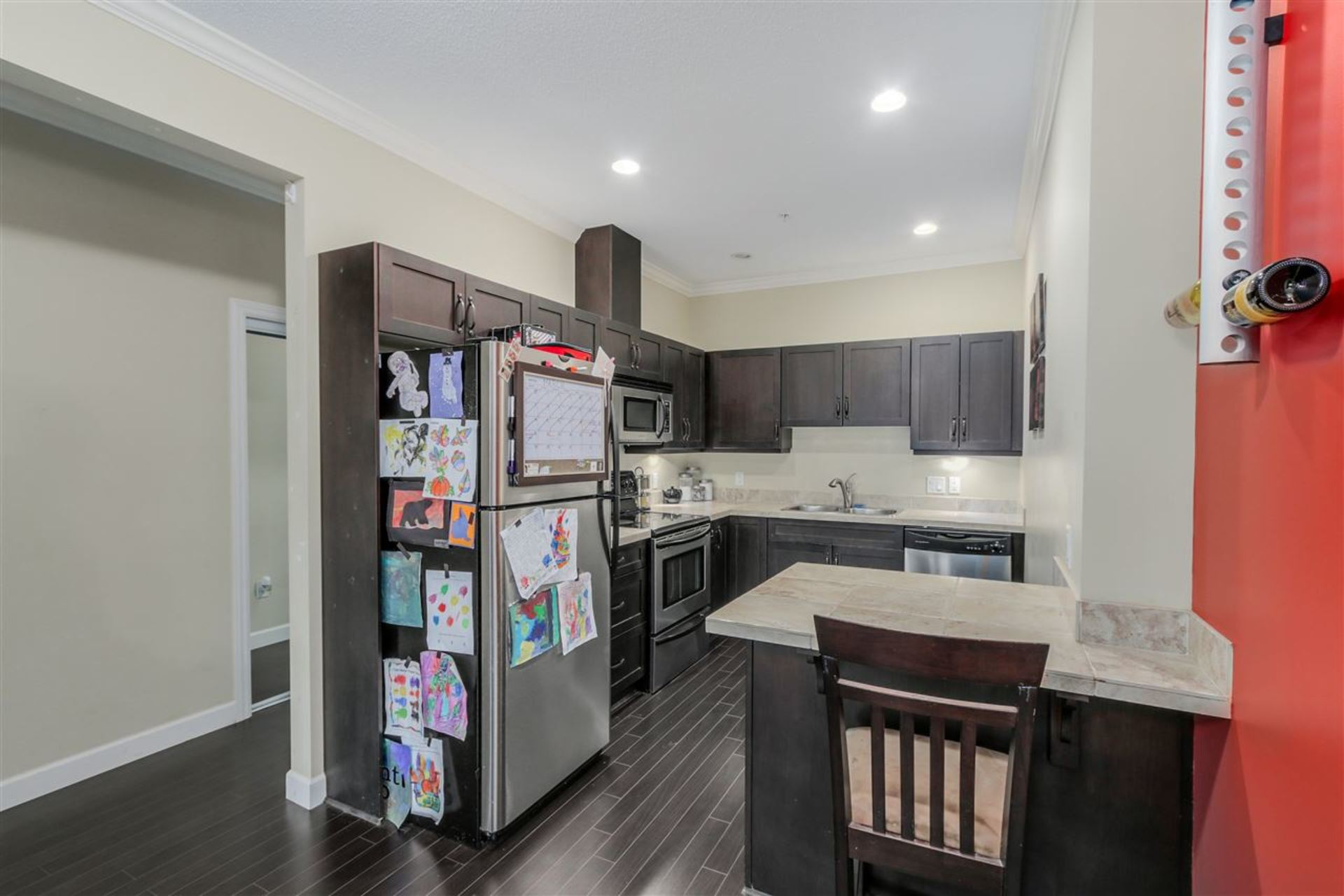 2ee9a416868661e31eaa6275d19c13be at 306 - 20281 53a Avenue, Langley City, Langley
