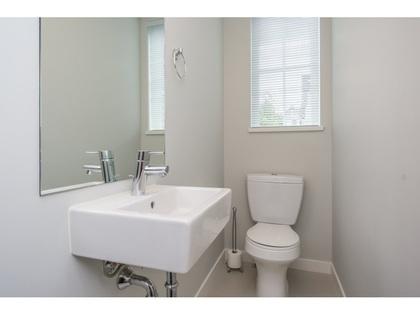 01087cc5e1033841fec4314ff24b160d at 61 - 30989 Westridge Place, Abbotsford West, Abbotsford