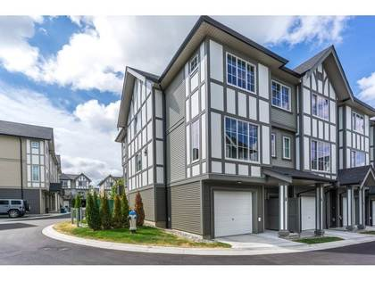 7808ccfba135ad5143dbf1fdfef0dad9 at 61 - 30989 Westridge Place, Abbotsford West, Abbotsford