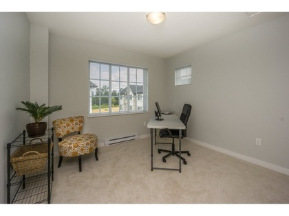 b0a1a6e1bc95caa04c9f24788d1208a8 at 61 - 30989 Westridge Place, Abbotsford West, Abbotsford