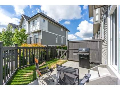 dcee31881c8ab26ba785051df399be16 at 61 - 30989 Westridge Place, Abbotsford West, Abbotsford