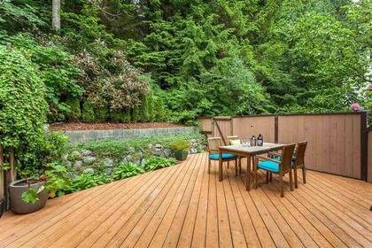 c26737f428027232f2b9ff7ce7b44a4c at 1542 Mcnair Drive, Lynn Valley, North Vancouver