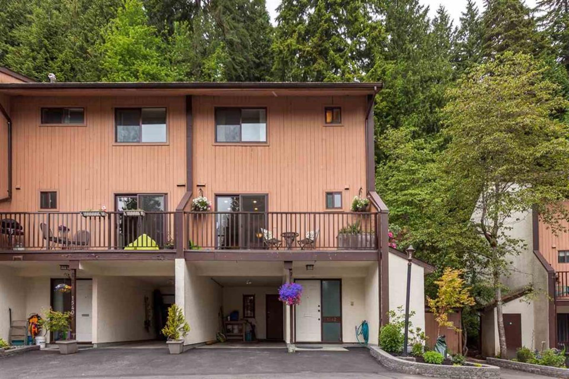 853c9e12e69db23123e6e5ab2416df33 at 1542 Mcnair Drive, Lynn Valley, North Vancouver