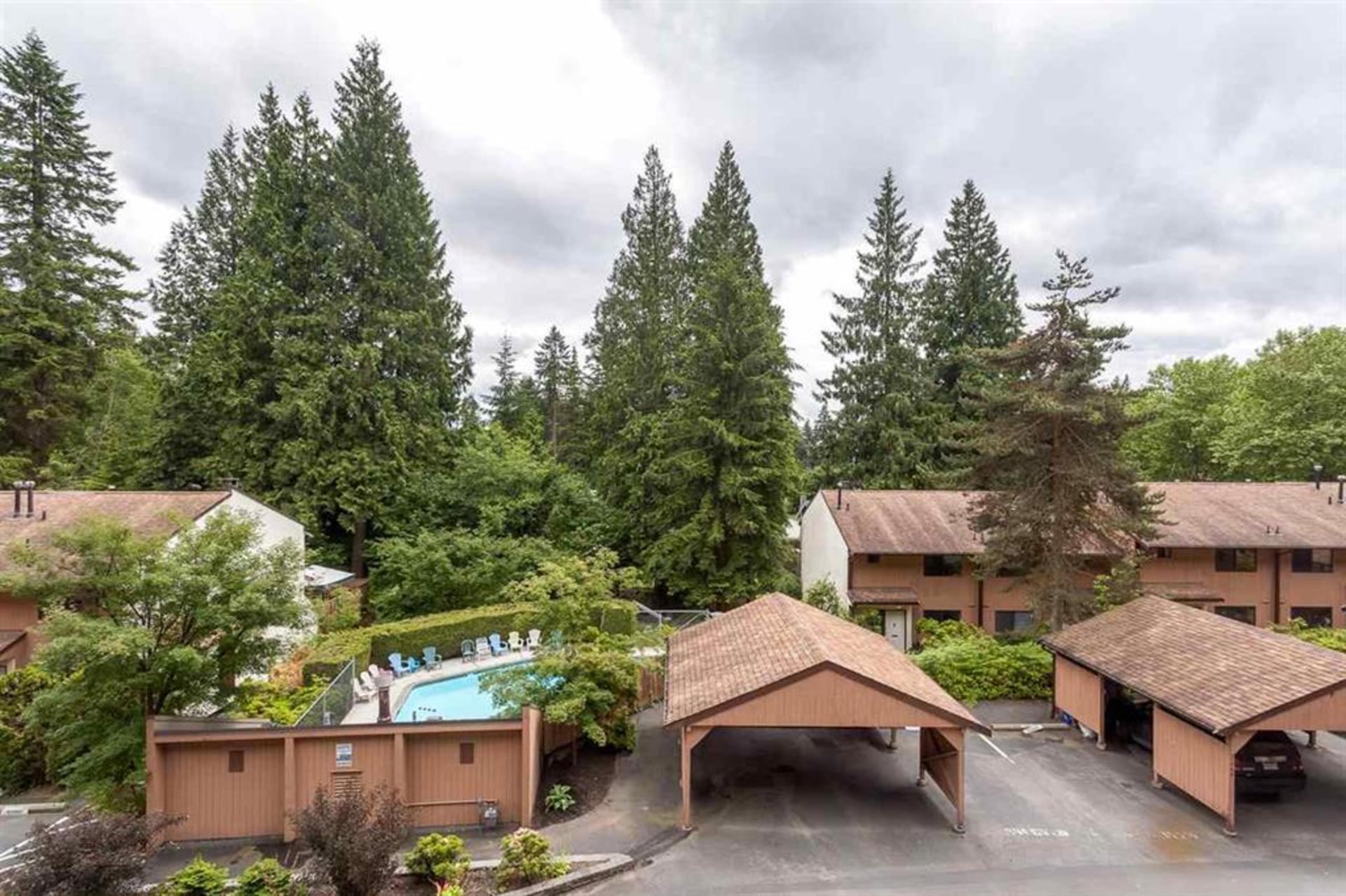 ec7a82243fb36d3902bfdf02c4c3d0e5 at 1542 Mcnair Drive, Lynn Valley, North Vancouver