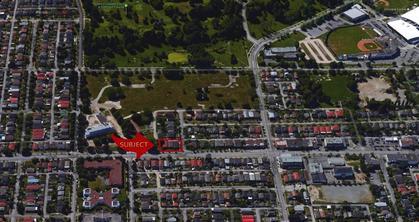 a7ed48053d667de04a1adab2117f95c4 at 5119 Main Street, Main, Vancouver East