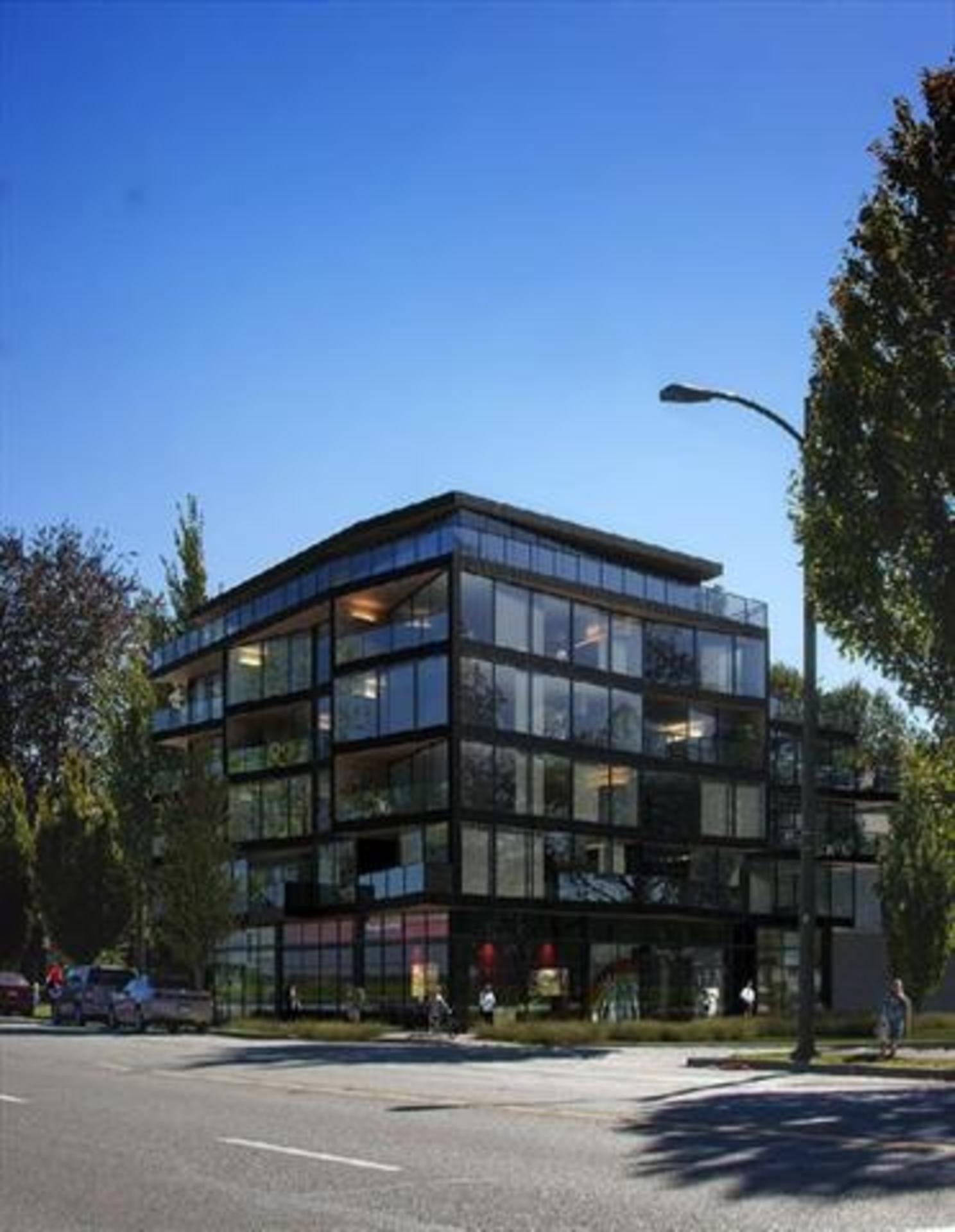 dfb1ee009595b89a1d5d6aff1f0232bd at 5119 Main Street, Main, Vancouver East